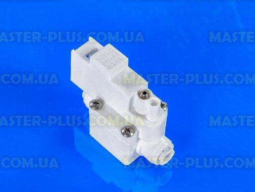 Купить Датчик высокого давления к помпе системы обратного осмоса HP1000S-W