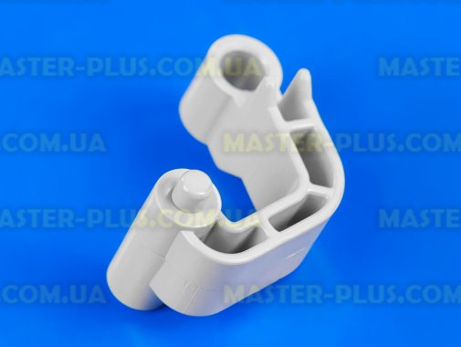 Крепежная часть внутреннего блока LG 4520A30098A для кондиционера