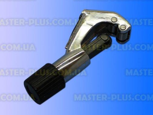 """Труборез 1/8"""" - 1-1/8"""" (3 - 28 мм) Whicepart СТ-274 для ремонта и обслуживания бытовой техники"""