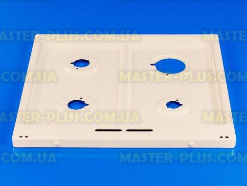 Рабочий стол газовой поверхности Electrolux 140024416111 для плиты и духовки