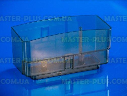 Резервуар для воды парогенератора Bosch Siemens 656909 для утюга