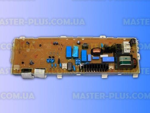 Модуль (плата) LG EBR61949604 для стиральной машины
