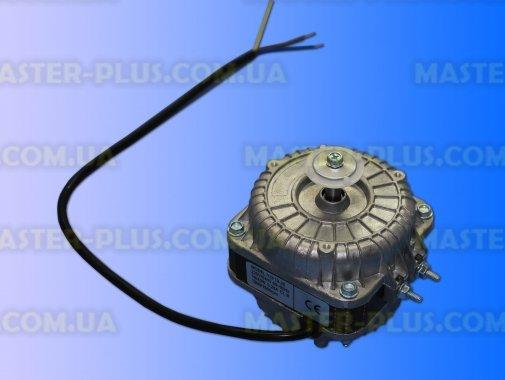 Купить Мотор вентилятора обдува 10Вт