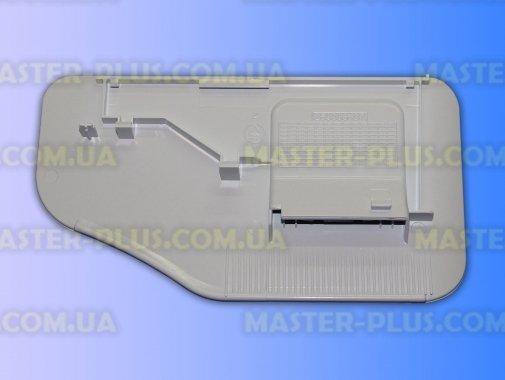 Ручка порошкоприймача Ariston C00286121 для пральної машини