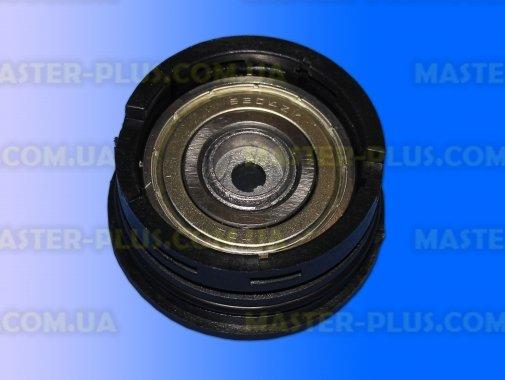 Суппорт Whirlpool 204 для стиральной машины