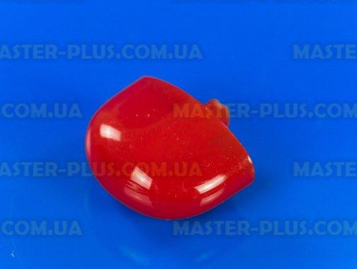Купить Колпачок кнопки розжига Ardo 332032600