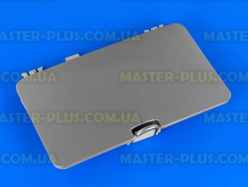 Передняя крышка фильтра насоса LG MBL55245601 для стиральной машины