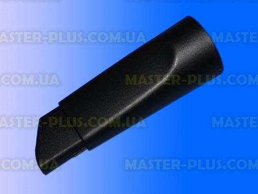 Щетка Samsung DJ62-00150A для пылесоса