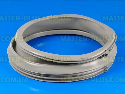 Резина (манжет) люка Electrolux 1321446104 для стиральной машины