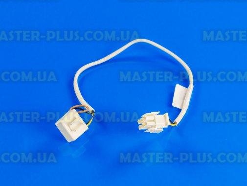 Реле тепловое с термовыключателем Indesit C00851160 для холодильника