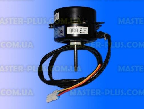 Мотор вентилятора наружного блока кондиционера Samsung DB31-00220A для кондиционера