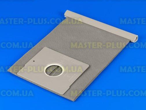 Мешок многоразовый LG 5231FI2024G для пылесоса