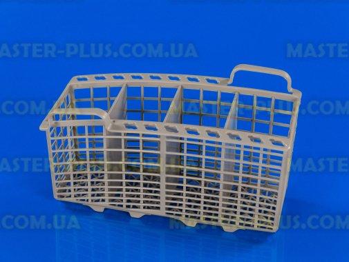 Корзинка для посудомоечной машины Ariston Indesit C00063841 для посудомоечной машины