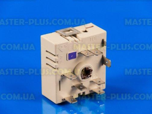 Купить Регулятор мощности конфорки Electrolux 3051706236