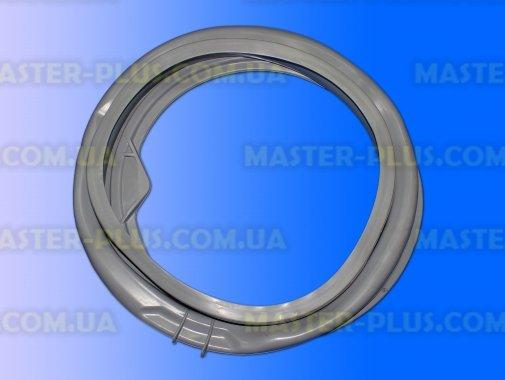 Резина (манжет) люка Ariston Aqualtis C00279658 для стиральной машины