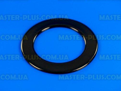 Купить Внешняя декоративная накладка горелки Ariston C00053174
