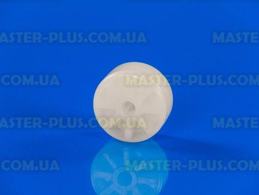 Купить Заднее колесо Samsung DA61-06202A