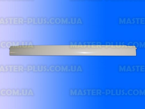 Створка жалюзи Samsung DB61-01635C для кондиционера