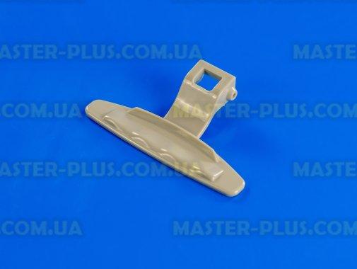 Ручка дверки (люка) LG  3650ER2005B для стиральной машины