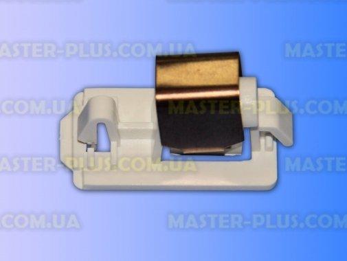 Замок (блокировка люка) Whirlpool 481227138462 для сушильной машины