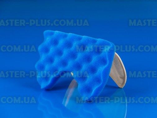 Фильтр (внутренний) поролоновый совместимый с Samsung DJ97-00841A для пылесоса