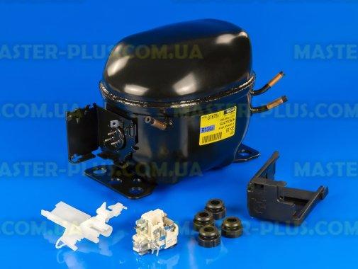 Компрессор SECOP GTK 70 AТ R134a 205W для холодильника