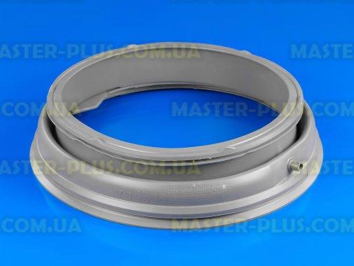 Резина (манжет) люка LG 4986ER1003A Original для стиральной машины