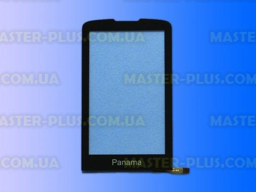 Тачскрин для телефона Huawei G7210, Kievstar AERO
