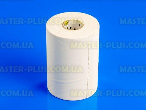 Лента обмоточная тефлоновая в рулоне BENDA VINIL K-FLEX (100мм х 25м) для кондиционера