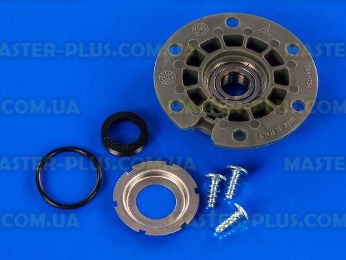 Суппорт (203 подшипник) Whirlpool 481231019144 (EBI 084) для стиральной машины
