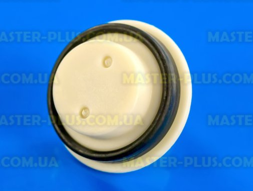 Термистор (датчик температуры) Candy 41022107 для стиральной машины