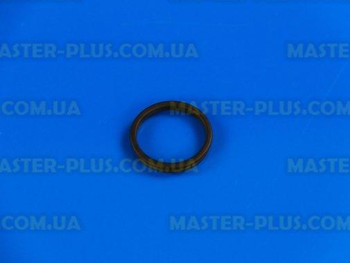 Уплотнителное кольцо малое Bosch 020649, Bosch Siemens  - купить со скидкой