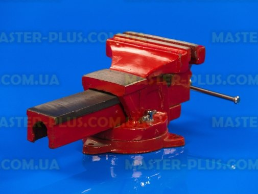 Купить Тиски поворотные 150мм Sigma 4221501