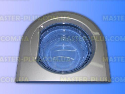 Дверка (люк) LG 3581ER1006B  для стиральной машины