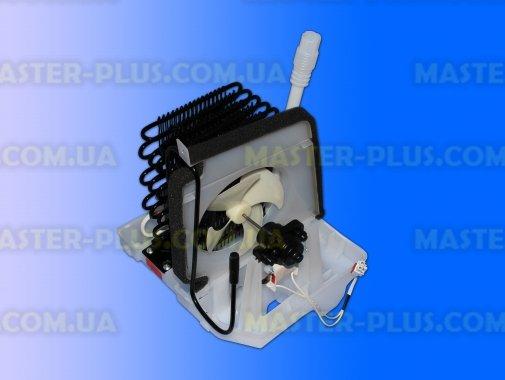 Купить Радиатор + Емкость для сбора талой воды AJP65073501, LG