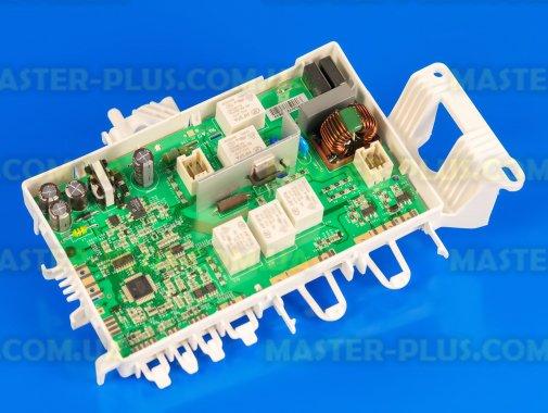 Модуль (плата управления) Zanussi 1328407182  для стиральной машины
