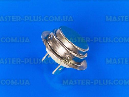 Термистор (датчик температуры) сушки AEG 8074873012  для стиральной машины