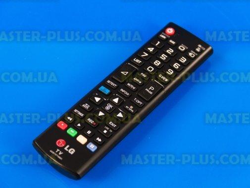 Пульт дистанционного управления LG AKB73715601 Original для lcd телевизора