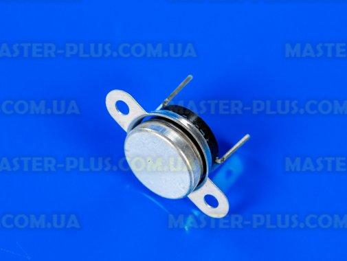Термостат предохранительный для котла газового Nobel 50834 для котла