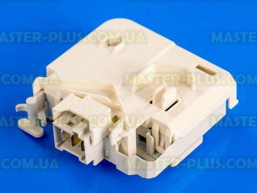 Замок (УБЛ) Bosch 633765 (без ориг. упаковки) для стиральной машины