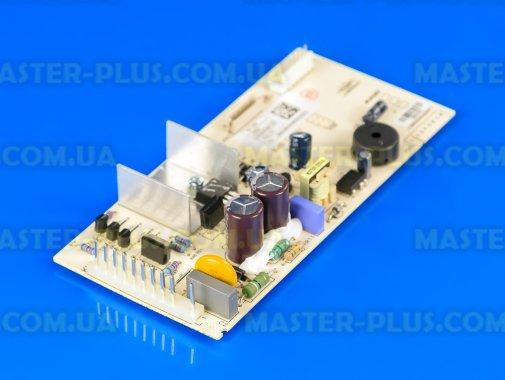 Модуль (плата) управління Beko 4624480200 для холодильника