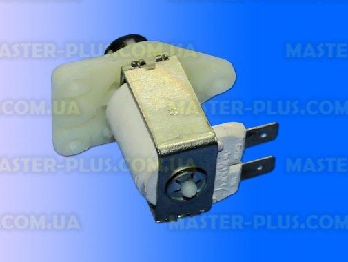 Клапан води для посудомийної машини Ariston C00033618 для посудомийної машини