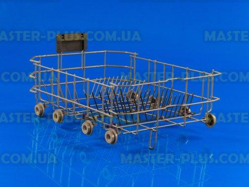 Корзина для посуды (нижняя) Beko 1763400317 для посудомоечной машины