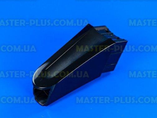 Підставка (ніжка) LG AAN74270501 для lcd телевізора