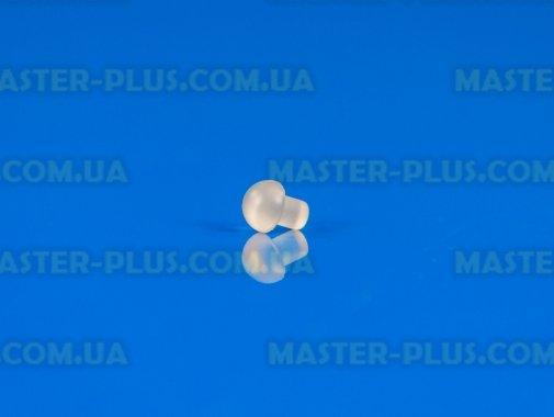 Купить Плунжер клапана бойлера для кофеварки DeLonghi 5332148400