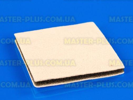 Фильтр мотора CP9260/01 для пылесоса Philips 432200039731 для пылесоса
