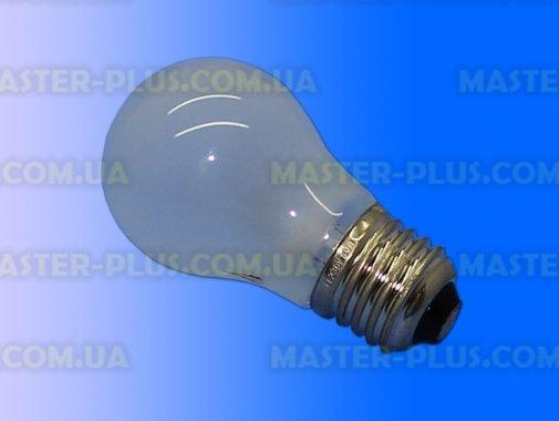 Купить Лампочка внутреннего освещения LG 6912JB2004L