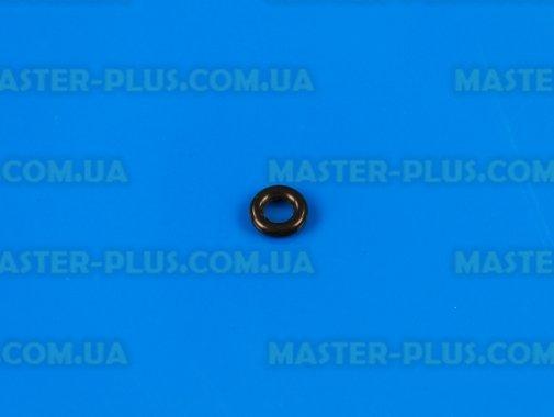 Купить Резиновый уплотнитель O-Ring для кофеварки DeLonghi 5313217701
