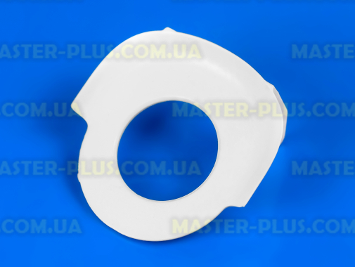 Верхняя направляющая для лотка Indesit Ariston C00054925 для посудомоечной машины