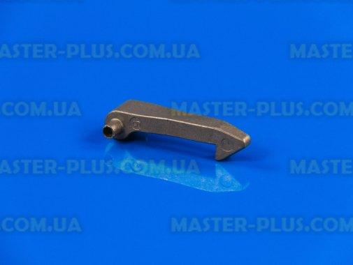 Крючок дверки (люка) Samsung DC66-00519A для стиральной машины